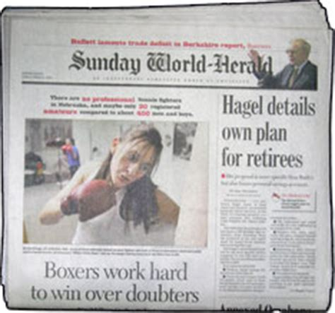 omaha world herald go section omaha world herald circulation customer service
