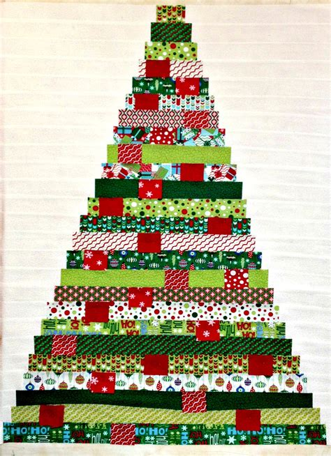 Tree Shop Quilts by Treats From A Tree Quilt 171 Moda Bake Shop