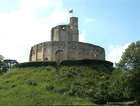 Location gîte à Saint clair sur epte près de Magny en vexin (Vexin francais) Dans le val d'oise