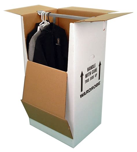wardrobe packing boxes your local movers handy dandy moving service handy