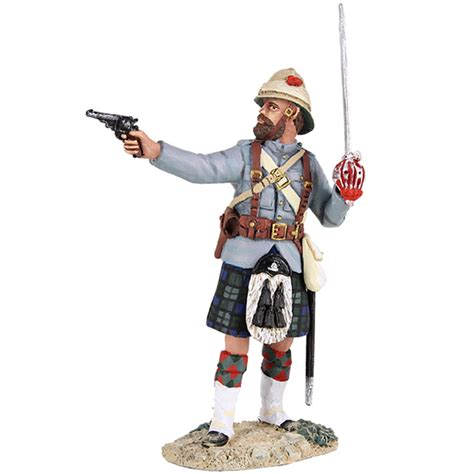 the good soldier collectors toy soldier metal figure 27059 w britain