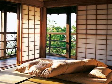 japan interior design ideas japanese architecture design