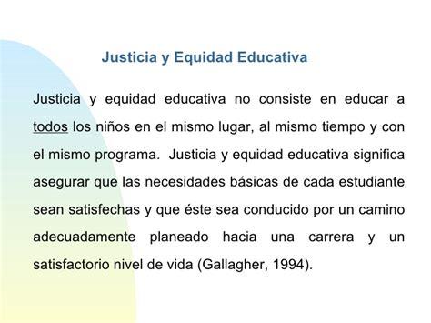 imagenes de justicia y equidad en la vida diaria como apoyar a los ni 241 os para que crezcan en su contexto social
