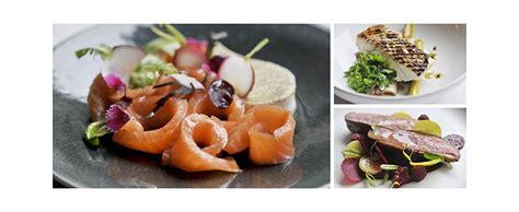 cours de cuisine valence cours de cuisine valence 224 l 233 cole scook pic