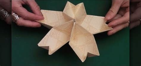 How To Make Origami Kusudama Flowers - how to make the origami kusudama cherry blossom flower