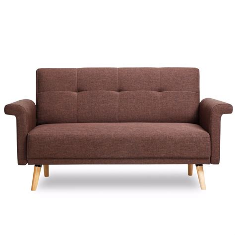 wholesale loveseats wholesale modern design living room furniture hotel used