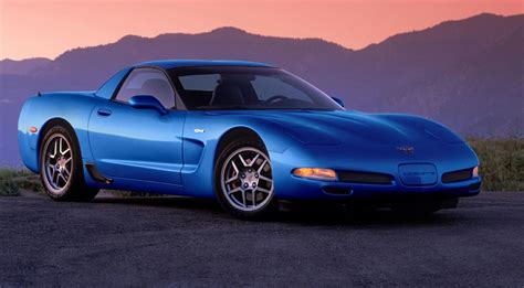 nassau blue 2000 corvette paint cross reference
