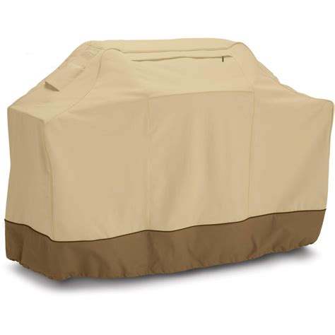 Large Covers Grill Cover And Patio Furniture Cover From Garden Winds