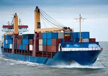 fly eagle shipping company fast easy and convenient shipping service