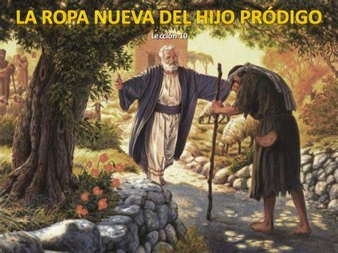 Imagenes Catolicas Del Hijo Prodigo | 10 ropa nueva hijo prodigo