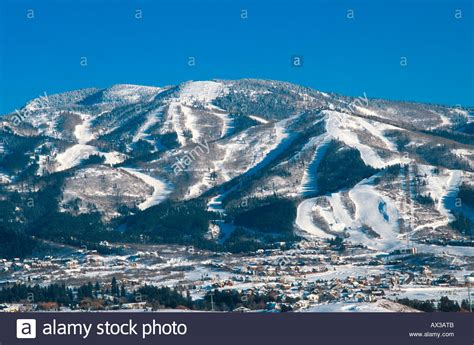 steamboat usa steamboat ski area mt werner steamboat springs colorado