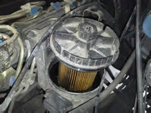 change fuel filter 2005 dodge ram 2500 get free image