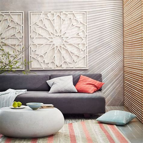 25 best ideas about carved wood wall on wall headboard balinese decor and