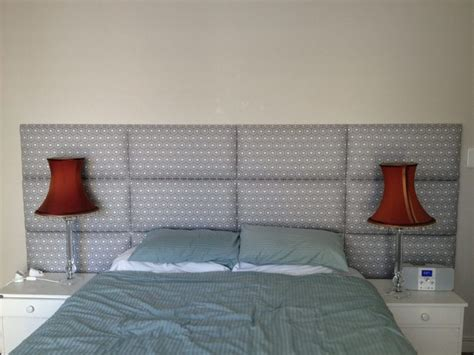 valhalla designer series floating queen headboard set wall mount head boards top wall mounted headboards bed