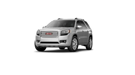 Lively Cadillac Gmc by Longview Certified Gmc Vehicles For Sale