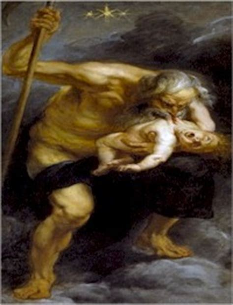 why is saturn named after cronus blackbeard is not one person anymore oro jackson