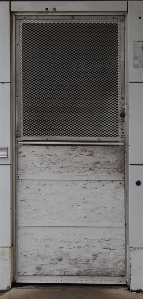 door texture door texture amazing office door texture with