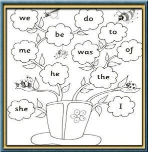 printable worksheets for junior infants english junior infants ms o connor