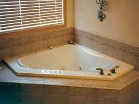 corner tub bathroom designs corner tub bathroom ideas