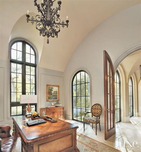 luxe home design inc 188 best images about home offices on
