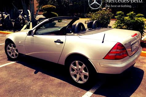 how does cars work 1998 mercedes benz slk class parental controls 1998 mercedes benz slk 230 kompressor cars for sale in gauteng r 73 000 on auto mart