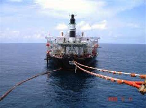 catamaran nigeria limited isps code certification of exxon mobil fpso yoho