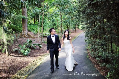 pre wedding photography price pre weddings by jerome goh photography 187 wedding