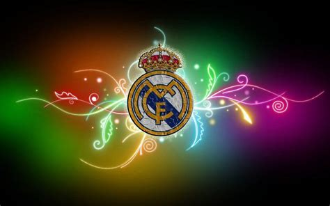 wallpaper pc real madrid real madrid logo wallpapers 2017 hd wallpaper cave