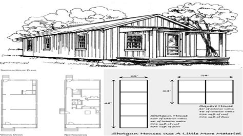 shotgun house plans designs shotgun house floor plan shotgun house floor plans awesome