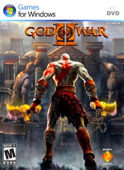 god of war le film a telecharger telecharger god of war 2 pc jeu gratuit