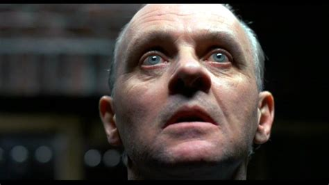 silence of the lambs move over dexter hannibal lecter tv series in development