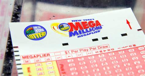 Mega Millions Sweepstakes - virginia mega millions winning numbers winning lotto