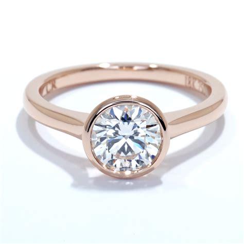 is rhodium plated jewelry hypoallergenic style guru