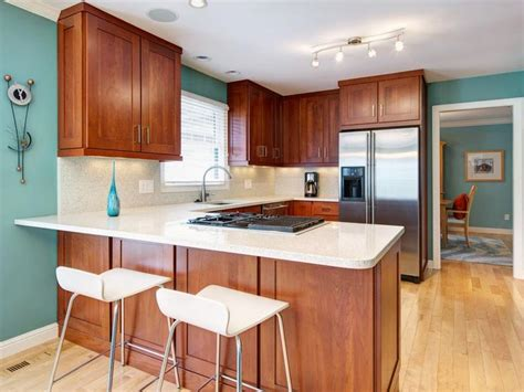 48 best images about wood floors on kitchen wall colors hardwood floors and somerset