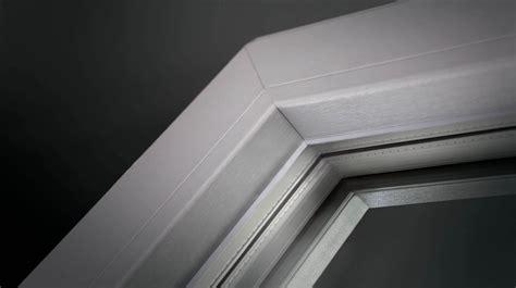 finestre con veneziane interne finestre con veneziane interne vetri finestre e