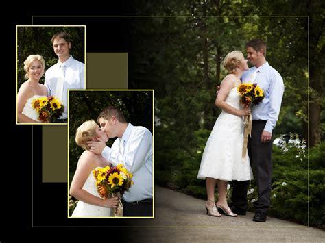 Wedding Albums And More by Wedding Album Design Ideas Newlyweds Album