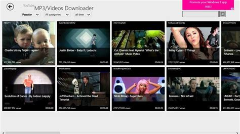 download youtube mp3 with thumbnail download youtube mp3 videos downloader 1 0 0 14 kostenlos