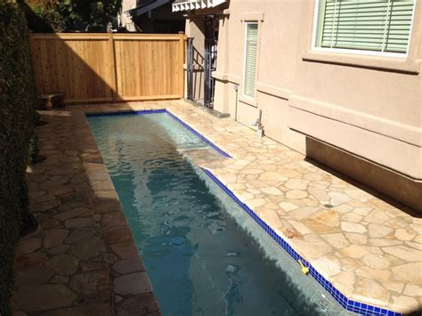 very small pools swimming pool very fetching backyard pool design ideas