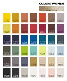 color trends 2016 lenzing color trends autumn winter 2015 2016 color