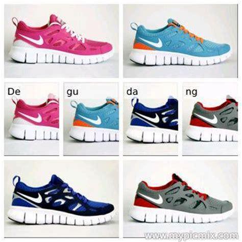 Sepatu Wakai Gudang Sepatu gudang sepatu gudang sepatu