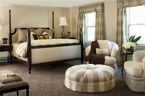 feminine bedroom designs ideas design trends premium psd vector downloads