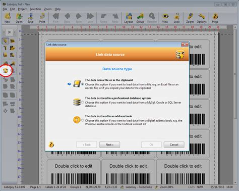 Labels Are Used In A Spreadsheet To by Labels Are Used In A Spreadsheet To