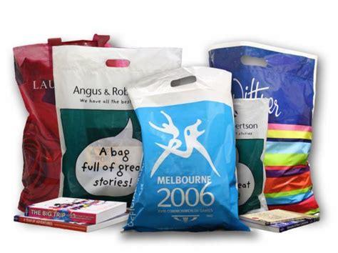 Bundling Bag Mini Ribbon bags sps