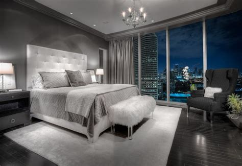 beautiful gray master bedroom design ideas style motivation