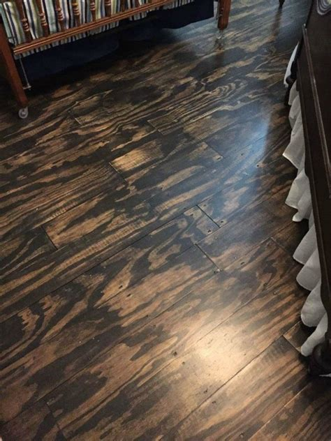 shock your guests with these shoe string budget flooring ideas hometalk