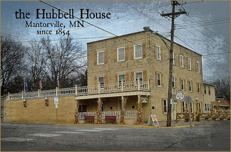 hubbell house hubbell house flickr photo sharing