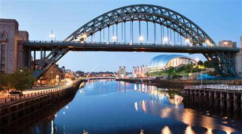 new year 2018 newcastle upon tyne new year 2018 newcastle upon tyne 28 images new year