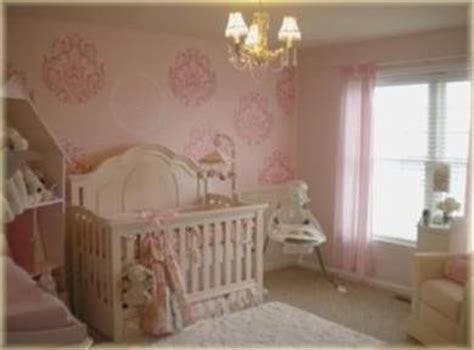 shabby chic baby rooms 17 images about shabby chic baby nursery on shabby chic bedrooms shabby chic and