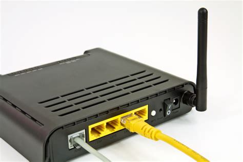 internet modems staples cable modems dsl modems for dsl vs cable comparison internet resources