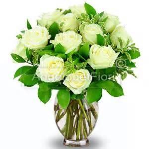 come spedire dei fiori inviare fiori per matrimonio spedire fiori matrimonio